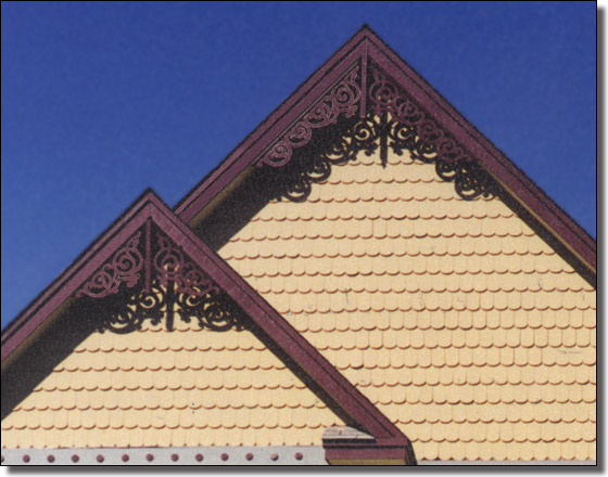 Gable Photo 12