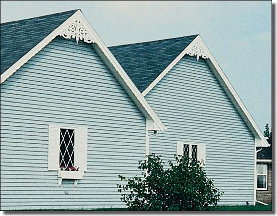 Gable Photo 10