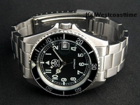 O &W Caribbean DIVER replacement - NEW