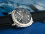 BUBBLE watch like the CORUM at a fraction of the price