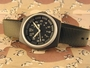 SANDY E- type US Military field watch