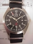 NEW 3095 Oversized O & W Pilot watch - Brand New