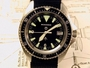 Broadarrow PRS-3 RN Diver's Upgrade NEW 300 feet!