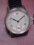 CLASSIC watch with Romans Richmond Spencer special