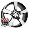 2010 Chevy Camaro SS Reproduction Wheels