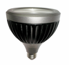 LED PAR38 17W Water Proof