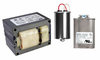 High Pressure Sodium Ballasts
