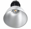 LED Indoor Fixtures