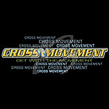 Cross Movement