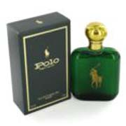 POLO by Ralph Lauren 2.oz EDT for Men
