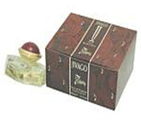 JIVAGO 7 NOTES Eau de Parfum Spray for Women 1.7fl.oz