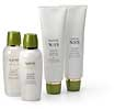 Noevir Herbal Skincare (NHS) Set