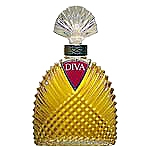 Diva by Ungaro Eau de Parfum Spray 1.7fl.oz