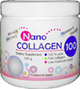 MAGNUS Nano COLLAGEN