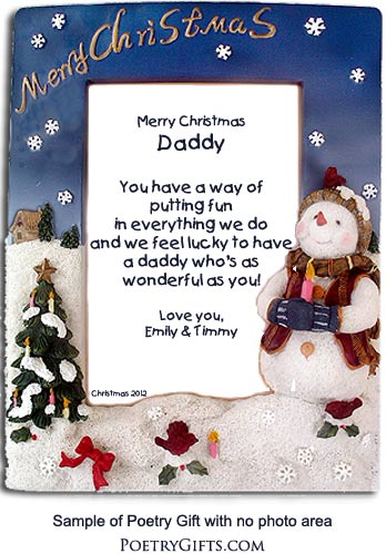Dad Christmas Gifts 18 Cool Christmas Gifts for Dads That Want ...