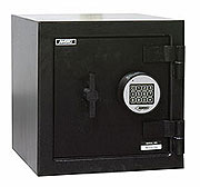 Amsec MS1414C Heavy Duty Burglary Safe