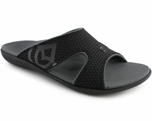 Spenco Kholo - Women's PolySorb Arch Support Sandals