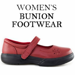 low price latest sale hot-selling real Men's & Women's Shoes for Bunions | Footwear for Bunions