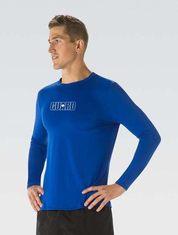 Dolfin Men's Rash Guards