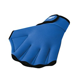 Aquatic Fitness Gloves by Speedo