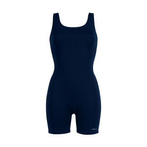 Dolfin AquaTard Navy-Blue