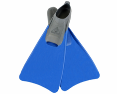 WATER GEAR SWIM FINS 2017