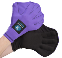 WAVE WEB PRO GLOVES