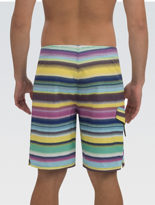 Uglies Men's On The Horizon 9 Inch Boardshort