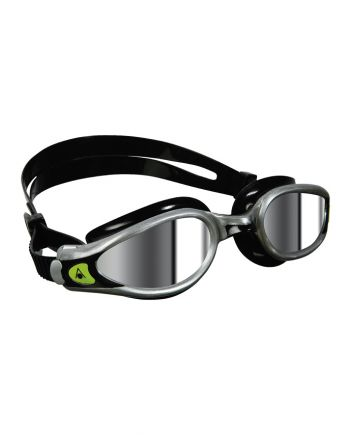 Aquasphere Kaiman-Exo Mirrored Lens Goggles