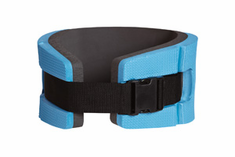Hydro-Fit Belts for Deep Water Running