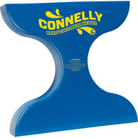 Connelly Water Saddle