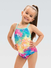 Toddlers Swimwear Sizes 2T and 3T