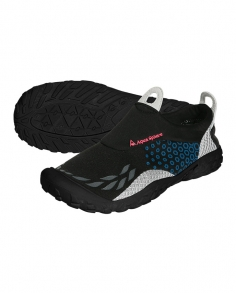 AquaSphere Sporter Water Shoes