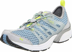 RYKA AquaFit 4 Water Training Shoes