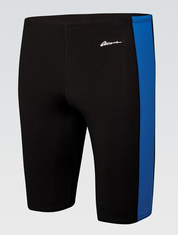 Men's Dolfin Workout Jammers