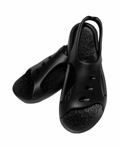 AquaSphere AquaTrek Sandals