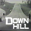 Downhill Division