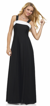 Arietta<br>Affordable Concert Dresses
