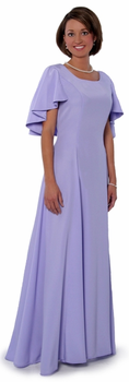 Dulciana<br>Order of the Eastern Star Formal Dresses