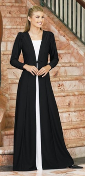 Lieder <br>Order of the Eastern Star Dresses