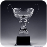 Crystal Trophy (Championship)