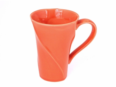 Salmon Surprise Mug (Only 2 available)