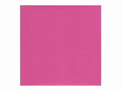 Six Inch Fuchsia Origami Folding Papers