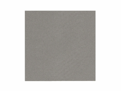 6 Inch Gray Origami Folding Paper
