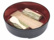 Sushi Related Cookware