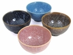 Earthen Japanese Bowls