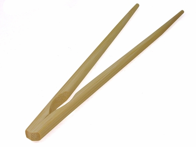 Bamboo Training Chopsticks