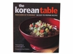 Other Asian Cookbooks