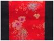 Japanese and Chinese Table Runners