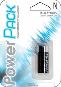 Power Pack Type N Battery -1/pk